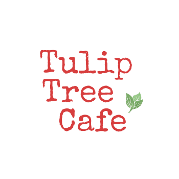 Tulip Tree Cafe