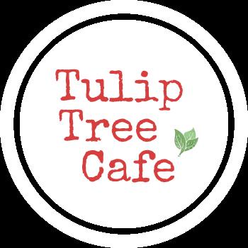 Tulip Tree Cafe